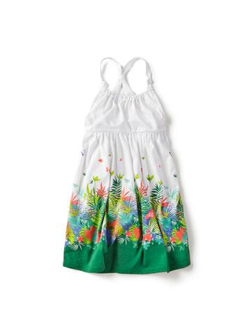 ملابس مواليد بنات 2015 ملابس