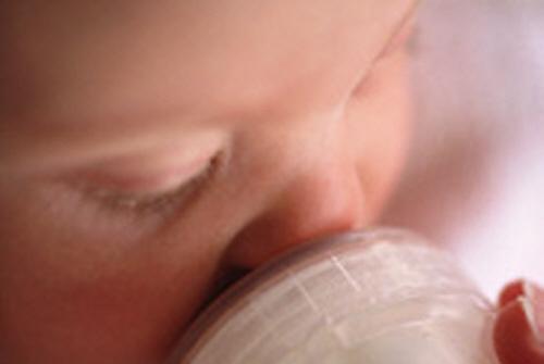 صور اطفال خلفيات وصور اطفال كيوت وجميلة ورقيقة احلي اطفال (100)