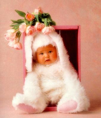 صور اطفال خلفيات وصور اطفال كيوت وجميلة ورقيقة احلي اطفال (101)