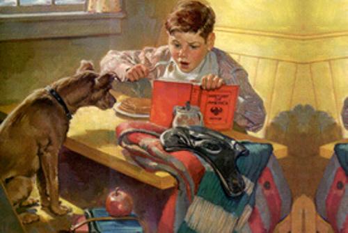 صور اطفال خلفيات وصور اطفال كيوت وجميلة ورقيقة احلي اطفال (103)