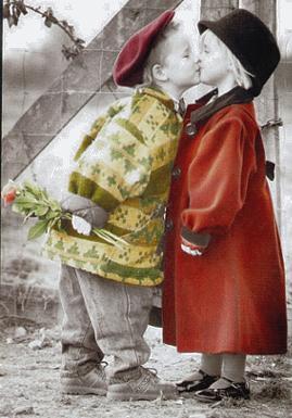 صور اطفال خلفيات وصور اطفال كيوت وجميلة ورقيقة احلي اطفال (107)