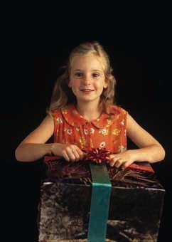 صور اطفال خلفيات وصور اطفال كيوت وجميلة ورقيقة احلي اطفال (16)