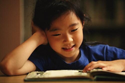 صور اطفال خلفيات وصور اطفال كيوت وجميلة ورقيقة احلي اطفال (21)