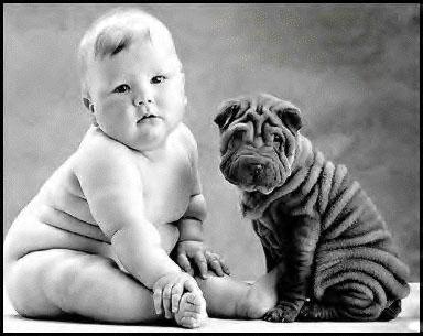 صور اطفال خلفيات وصور اطفال كيوت وجميلة ورقيقة احلي اطفال (27)