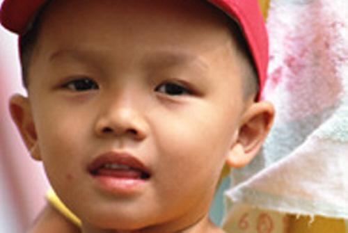 صور اطفال خلفيات وصور اطفال كيوت وجميلة ورقيقة احلي اطفال (29)