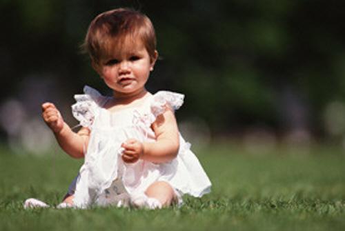 صور اطفال خلفيات وصور اطفال كيوت وجميلة ورقيقة احلي اطفال (35)