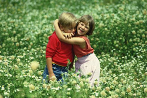 صور اطفال خلفيات وصور اطفال كيوت وجميلة ورقيقة احلي اطفال (49)