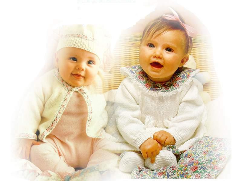 صور اطفال خلفيات وصور اطفال كيوت وجميلة ورقيقة احلي اطفال (51)