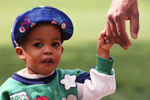 صور اطفال خلفيات وصور اطفال كيوت وجميلة ورقيقة احلي اطفال (52)