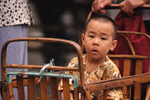 صور اطفال خلفيات وصور اطفال كيوت وجميلة ورقيقة احلي اطفال (55)