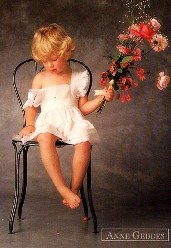 صور اطفال خلفيات وصور اطفال كيوت وجميلة ورقيقة احلي اطفال (6)