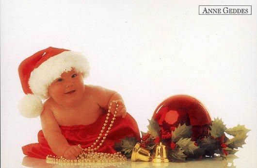صور اطفال خلفيات وصور اطفال كيوت وجميلة ورقيقة احلي اطفال (63)