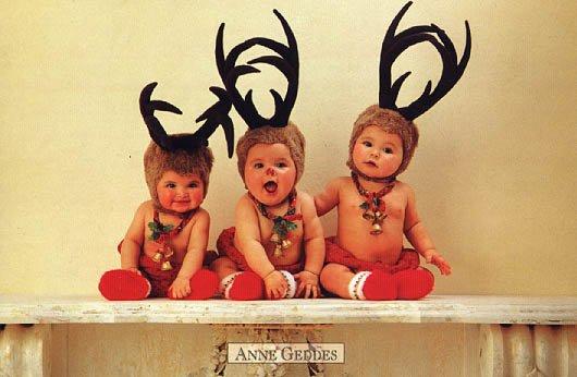 صور اطفال خلفيات وصور اطفال كيوت وجميلة ورقيقة احلي اطفال (64)