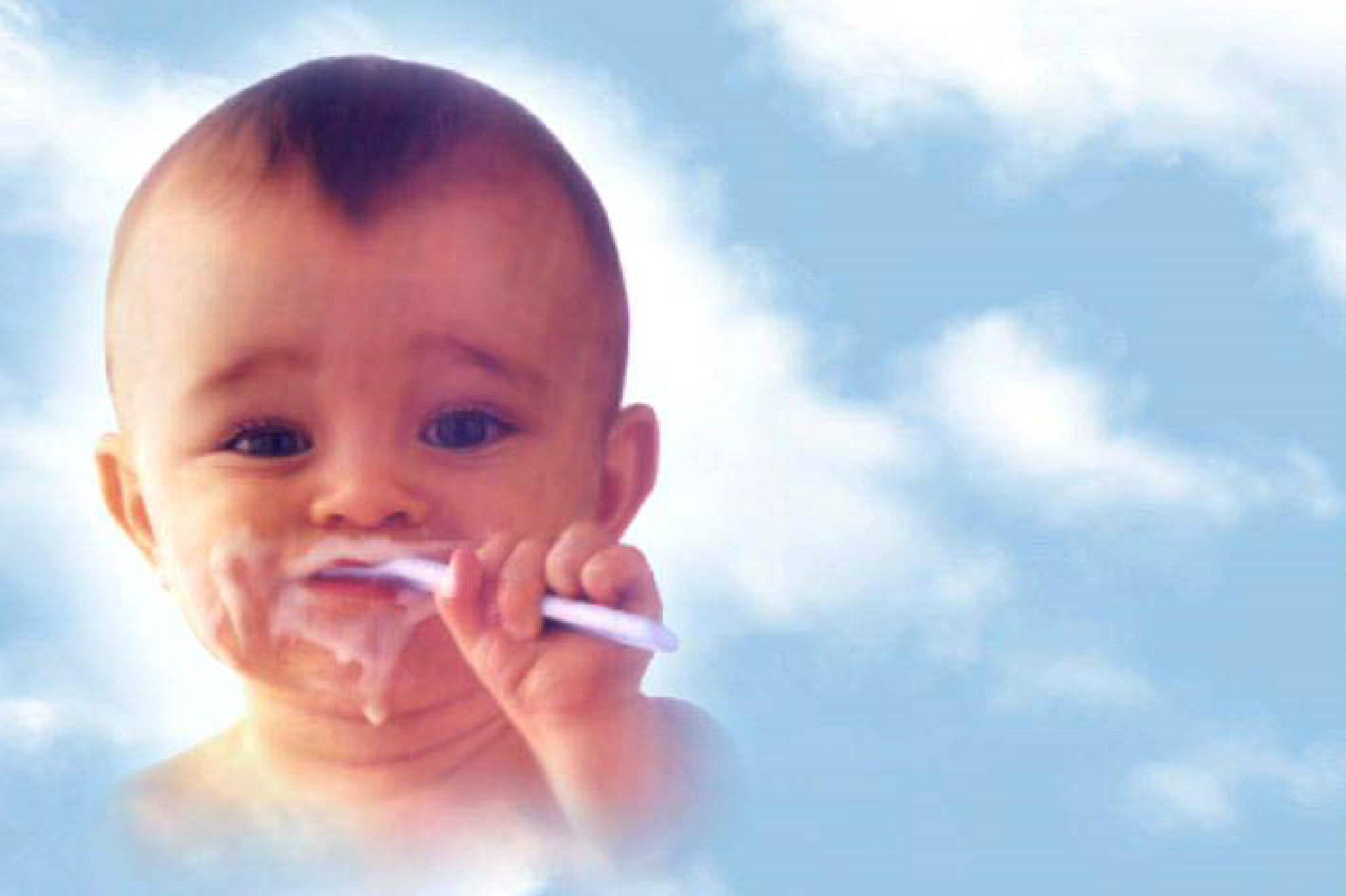 صور اطفال خلفيات وصور اطفال كيوت وجميلة ورقيقة احلي اطفال (73)