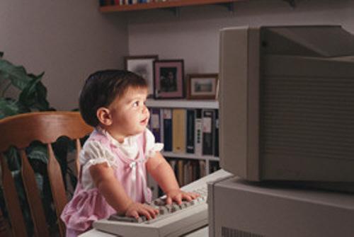 صور اطفال خلفيات وصور اطفال كيوت وجميلة ورقيقة احلي اطفال (76)