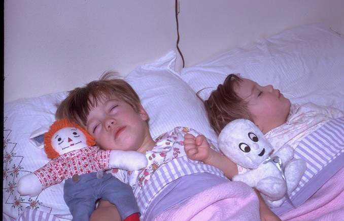 صور اطفال خلفيات وصور اطفال كيوت وجميلة ورقيقة احلي اطفال (82)