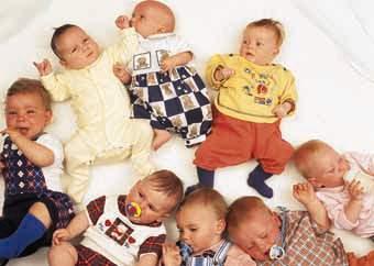 صور اطفال خلفيات وصور اطفال كيوت وجميلة ورقيقة احلي اطفال (85)