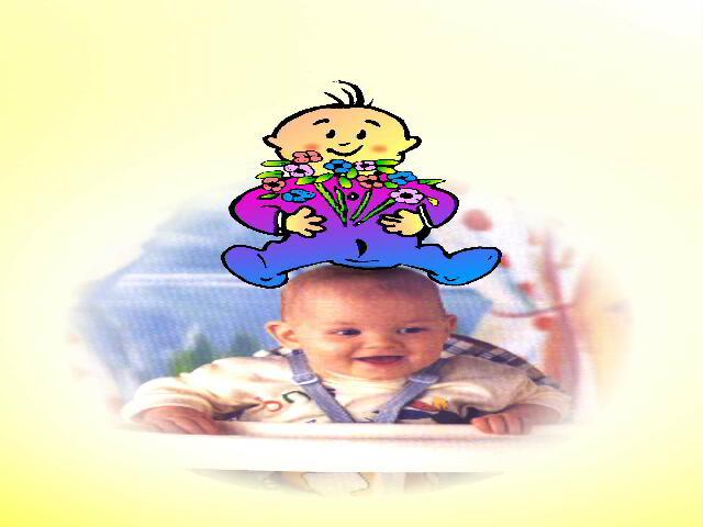 صور اطفال خلفيات وصور اطفال كيوت وجميلة ورقيقة احلي اطفال (95)