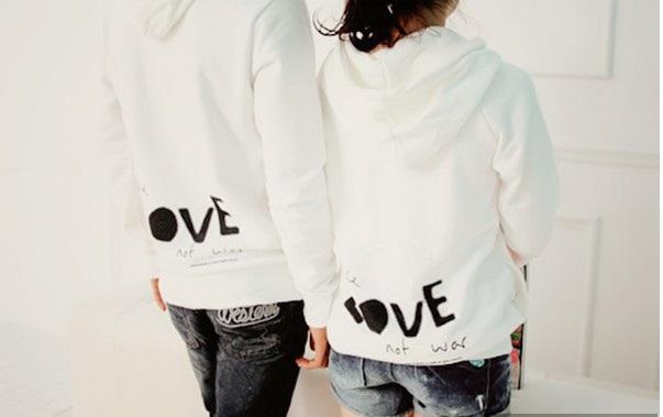 صور حب ورومانسية وعشق صور للمخطوبين والمتزوجين والمرتبطين بالحب (10)