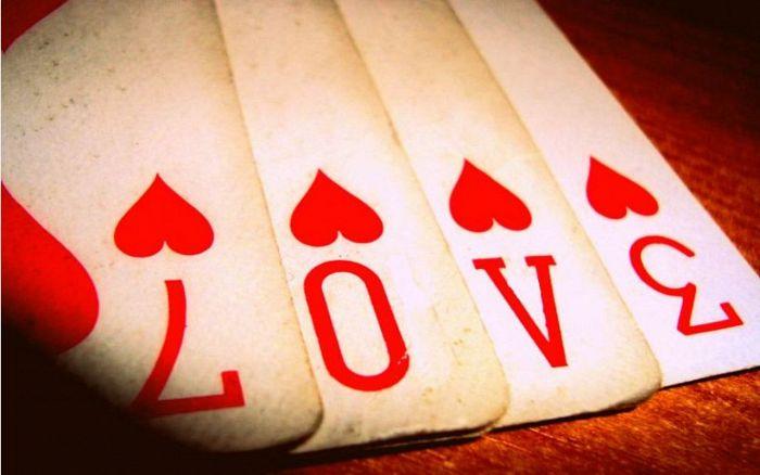 صور حب ورومانسية وعشق صور للمخطوبين والمتزوجين والمرتبطين بالحب (23)