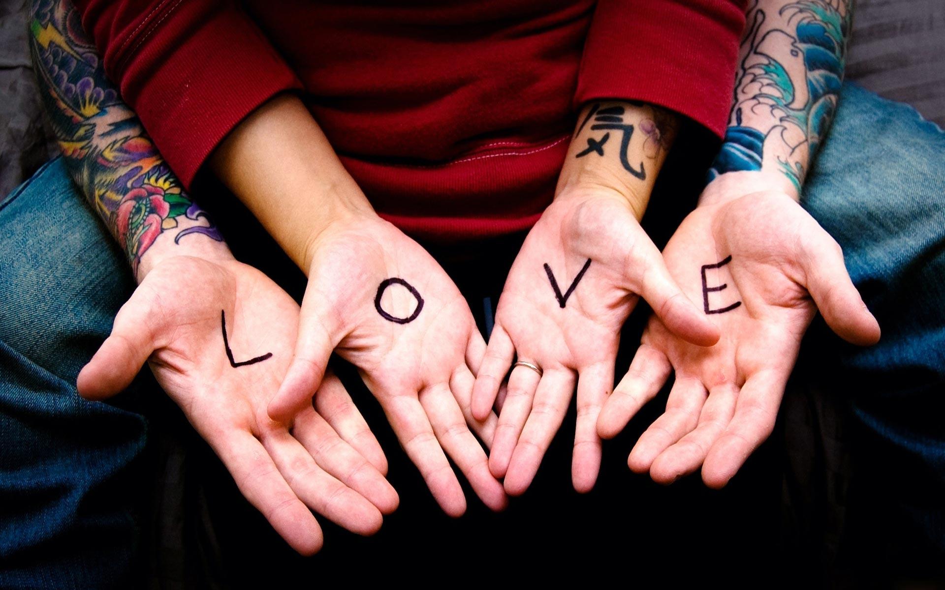 صور حب ورومانسية وعشق صور للمخطوبين والمتزوجين والمرتبطين بالحب (48)