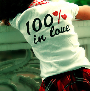 صور حب ورومانسية وعشق صور للمخطوبين والمتزوجين والمرتبطين بالحب (5)