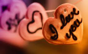 صور حب ورومانسية وعشق صور للمخطوبين والمتزوجين والمرتبطين بالحب (59)