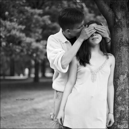 صور حب ورومانسية وعشق صور للمخطوبين والمتزوجين والمرتبطين بالحب (75)