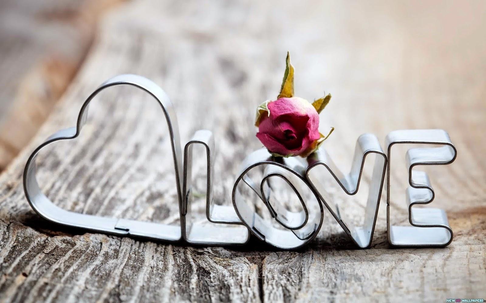 صور حب ورومانسية وعشق صور للمخطوبين والمتزوجين والمرتبطين بالحب (86)