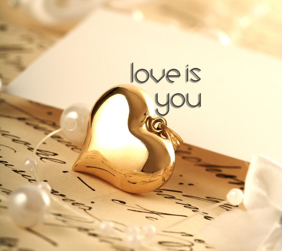 صور حب ورومانسية وعشق صور للمخطوبين والمتزوجين والمرتبطين بالحب (87)