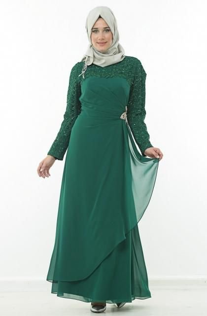 صور ملابس محجبات موضة 2015 (19)