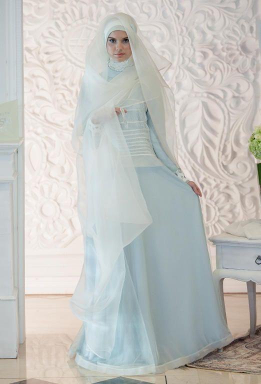 صور ملابس محجبات موضة 2015 (44)