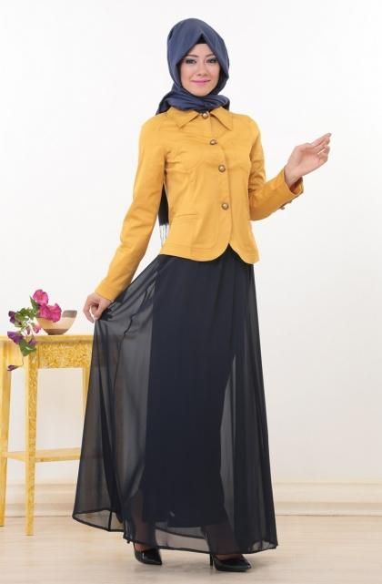 صور ملابس محجبات موضة 2015 (53)