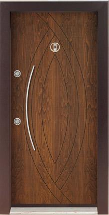 Armored Doors, ابواب مصفحة, ابواب شقق , ابواب فلل, ابواب فخمة, villas doors, apartments doors
