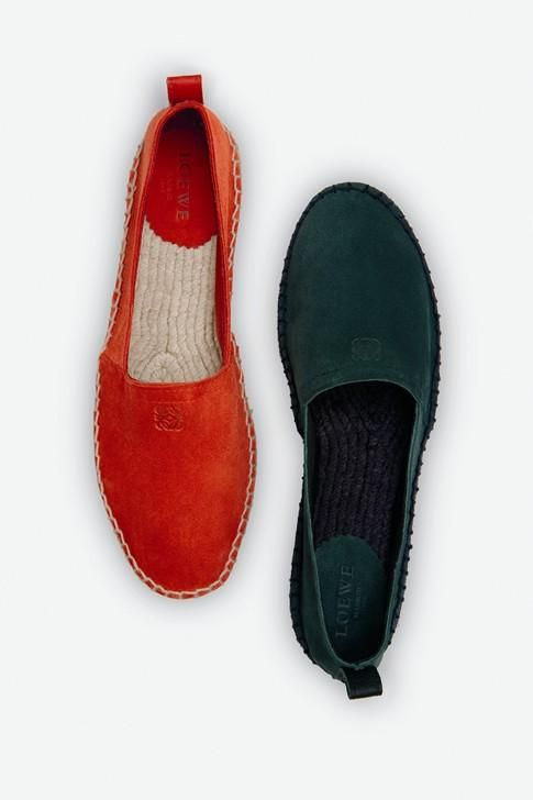 صور احذية حريمي للبنات جديدة وشيك (10)