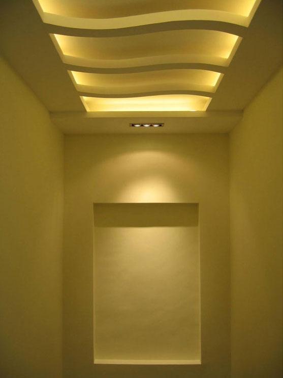 الأفكار الداخلية : جبسيات صالات طويله عدد الصور 112