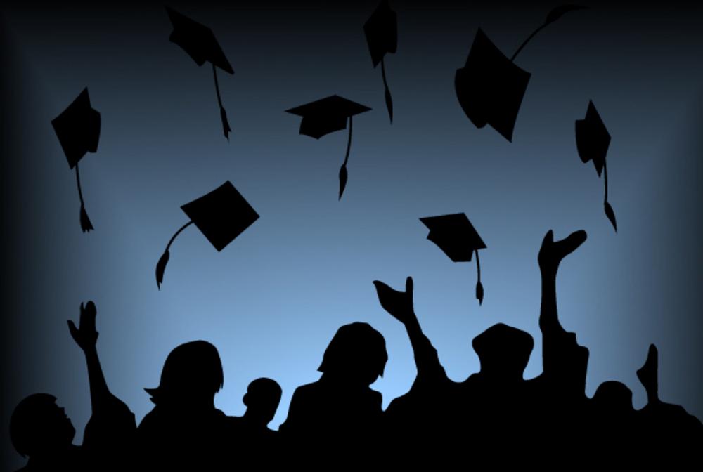 صور التهنئة بالتخرج من الكلية  (3)