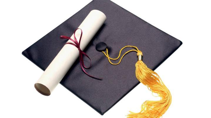 صور التهنئة بالتخرج من الكلية  (30)