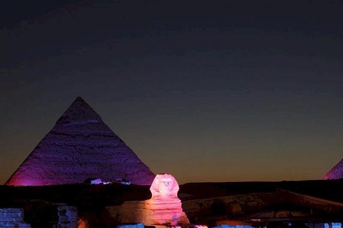 صور اهرامات الجيزة مصر (10)