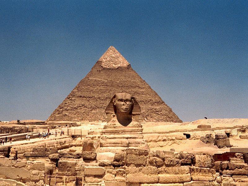 صور اهرامات الجيزة مصر (13)