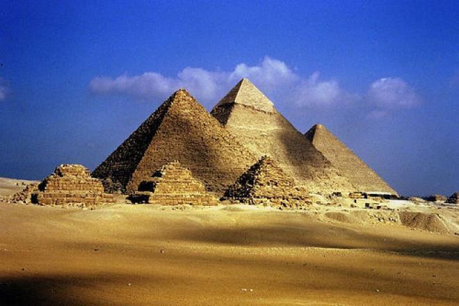 صور اهرامات الجيزة مصر (14)