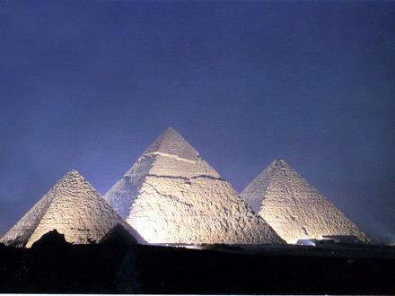 صور اهرامات الجيزة مصر (18)