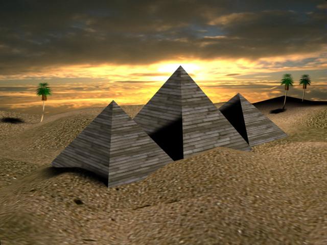صور اهرامات الجيزة مصر (22)