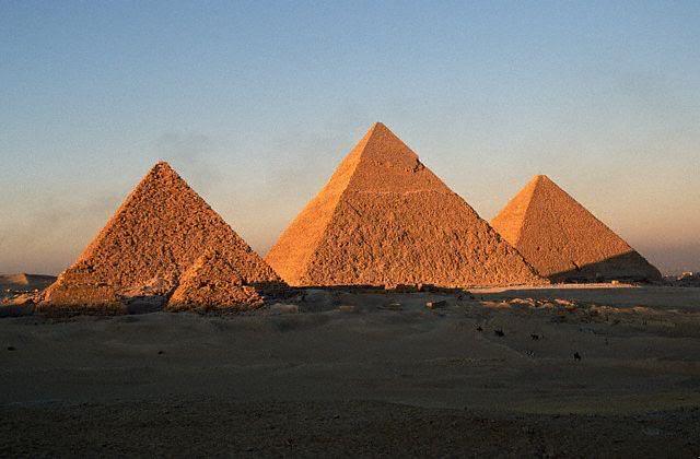 صور اهرامات الجيزة مصر (25)
