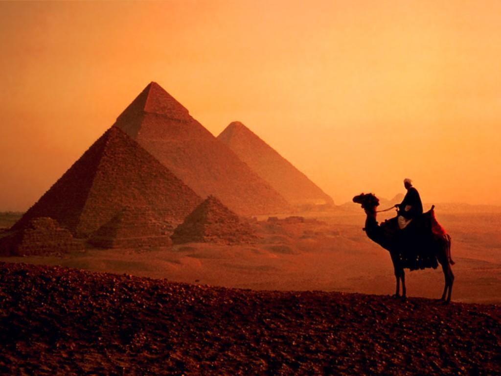 صور اهرامات الجيزة مصر (26)