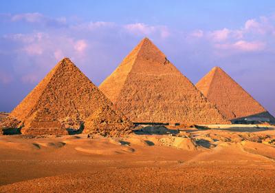 صور اهرامات الجيزة مصر (27)