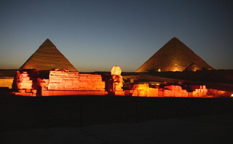 صور اهرامات الجيزة مصر (31)