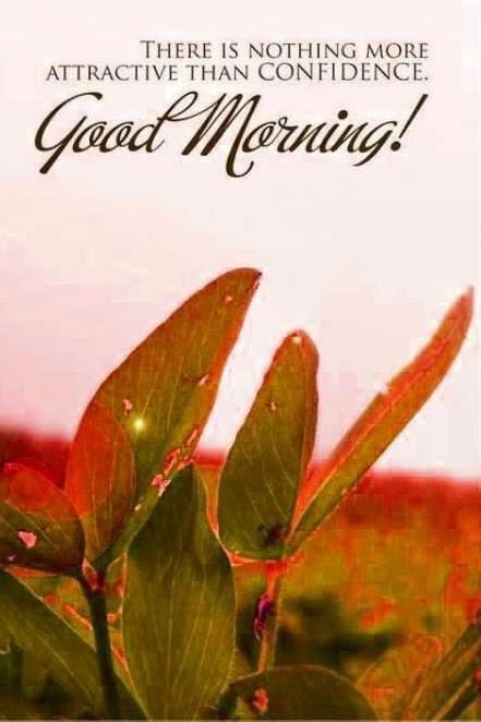 صور صباح الخير وصور للصباح (17)