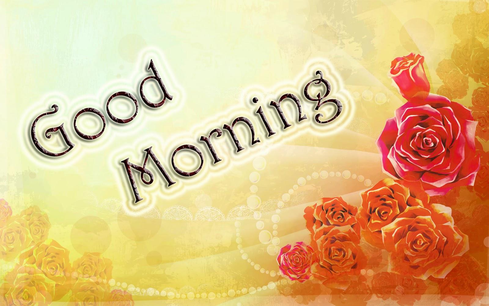صور صباح الخير وصور للصباح (23)