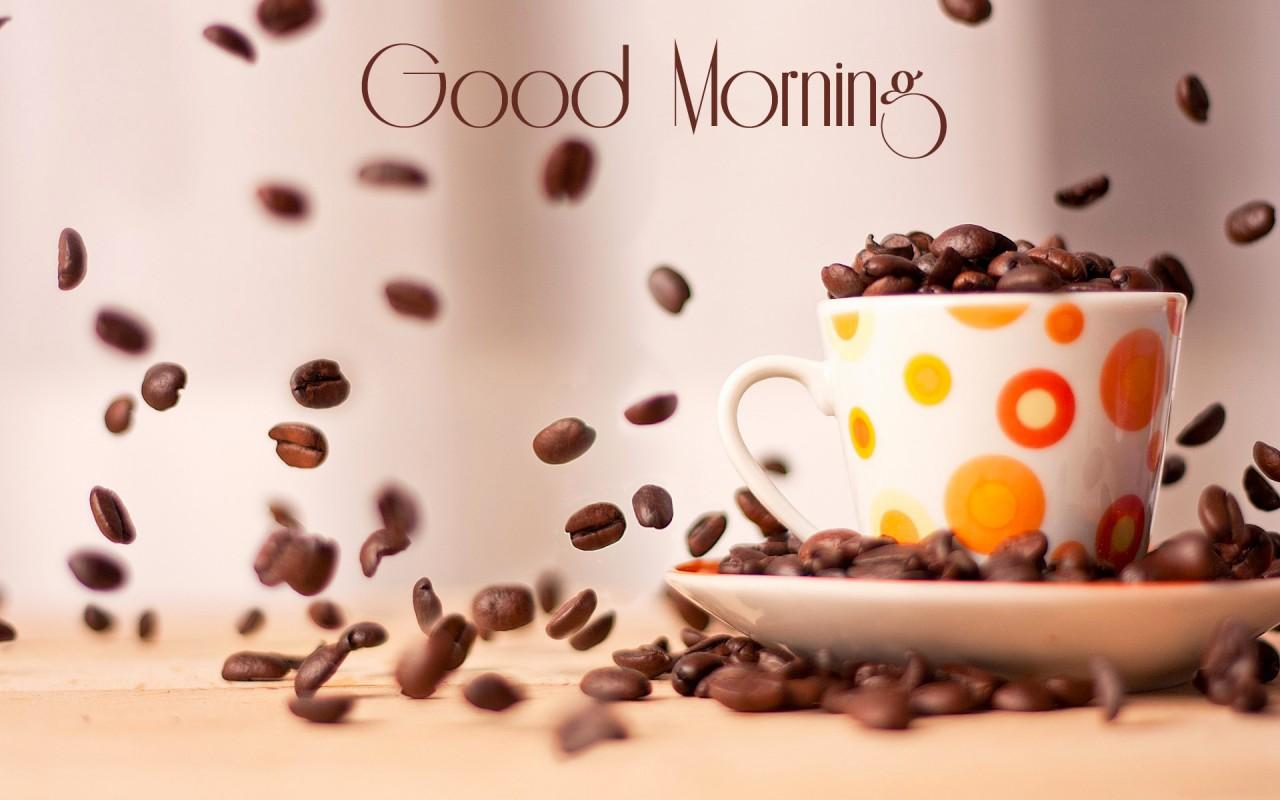 صور صباح الخير وصور للصباح (27)